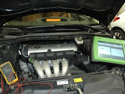 Garage auto entretien r paration voiture toute marque 59 for Location garage reparation voiture